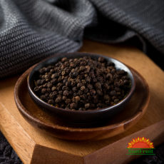 перец черный горошек