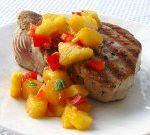 kulinarnyj-recept-mjaso-indejki-s-ananasom