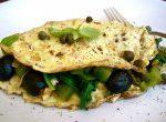kulinarnyj-recept-omlet-s-letnimi-ovoshhami