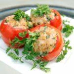 kulinarnyj-recept-pomidory-s-natchinkoj