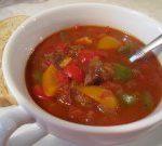 kulinarnyj-recept-vengerskij-sup-guljash