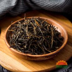 Дянь Хун Сун Чжень (Сосновые Иглы)